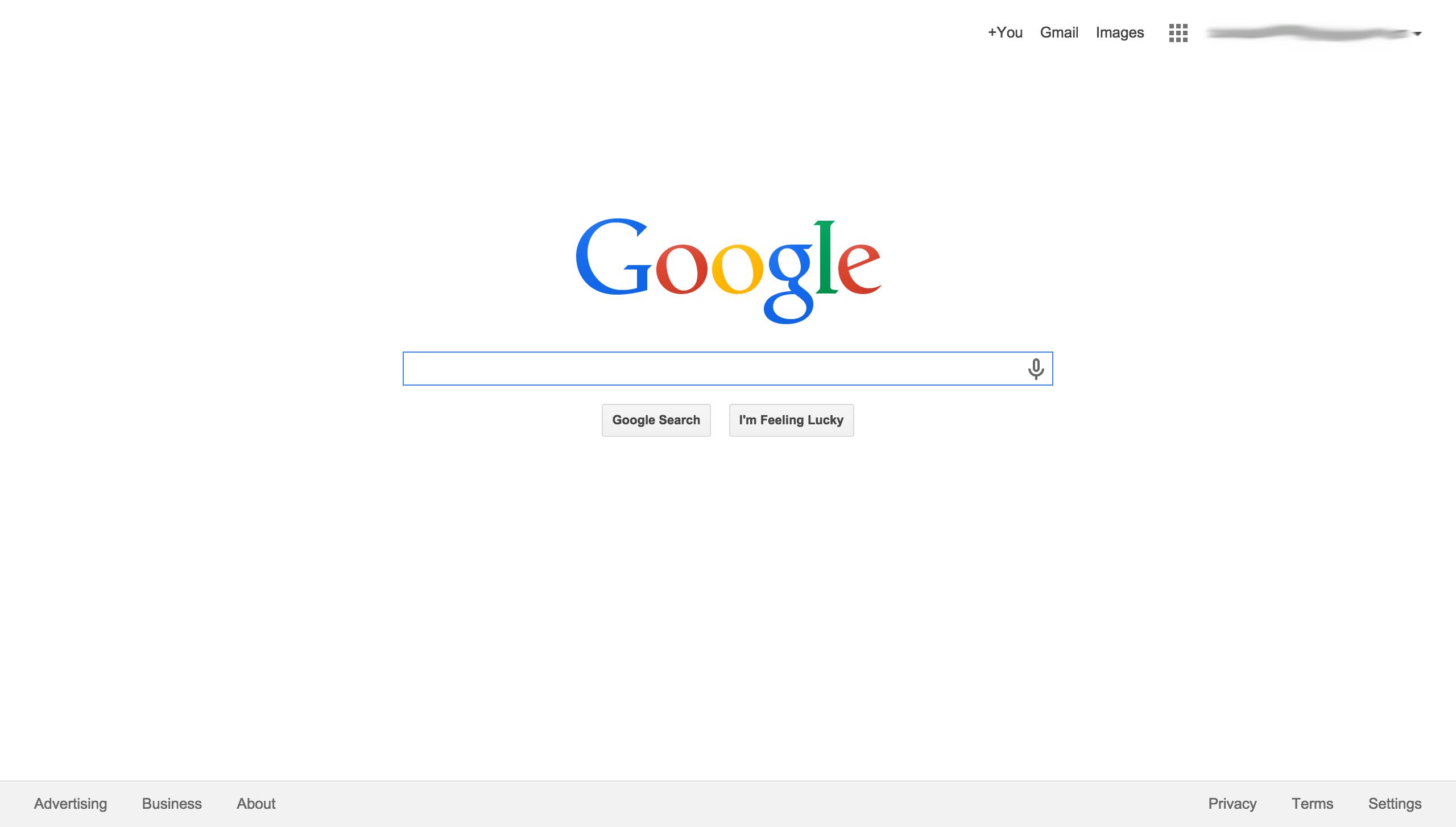Googleın bilgisayar için sesli arama şimdi Rusça konuşan kullanıcılar için